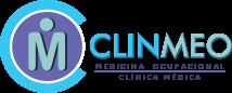 CLINMEO | Medicina Ocupacional | Clínica Médica Geral